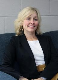 Janet Tompkins