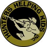 hunters helping