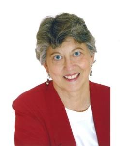 Terri Ingalls