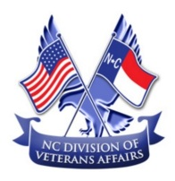 from www.doa.nc.gov