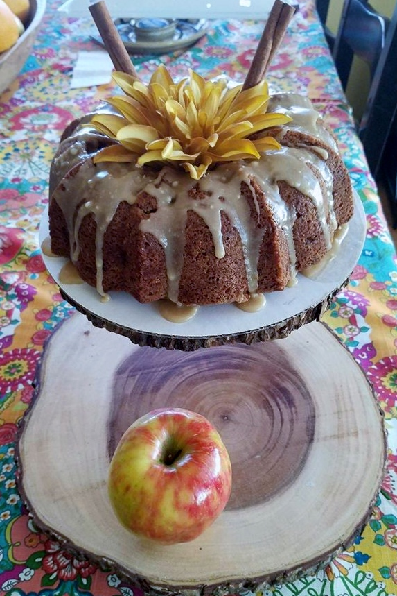 apple-walnut-with-caramel-glaze